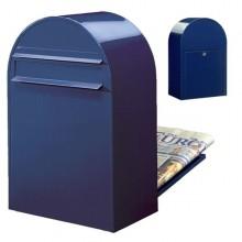 BOBI Stahl-Briefkasten Classic B