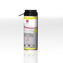 ELASKON Multi-Spray mit Graphit in 50 ml
