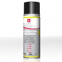 ELASKON - Multi-Spray mit Graphit