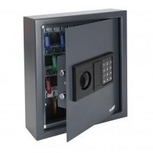 HMF Schlüsseltresor 2071-11