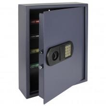 HMF Schlüsseltresor 2100-07