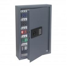 HMF Schlüsseltresor 2100-11