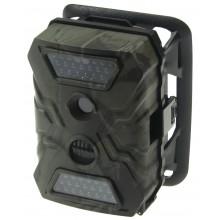 """ChiliTec - 12 MP HD Wildkamera """"X-Trail"""""""