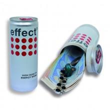 PlasticFantastic Dosensafe Effect Energy