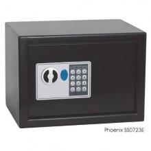 Phoenix Safe Möbeltresor Compact Home SS 0723E