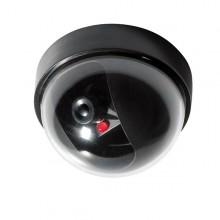Indexa Kuppel-Kamera-Atrappe KA06