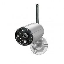 Indexa Zusatzkamera DF400K