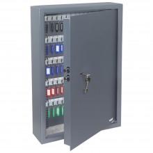 HMF Schlüsseltresor 2900-11