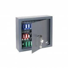 HMF Schlüsseltresor 2930-11