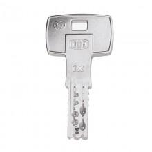 DOM ix TwinStar Schlüssel