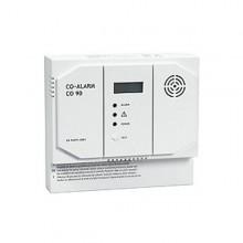 INDEXA Kohlenmonoxidmelder CO 90