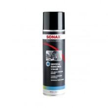 SONAX - PROFESSIONAL Universal Reinigungsschaum