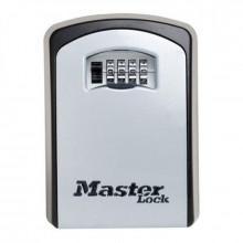 Master Lock Maxi Safe Select Access 5404