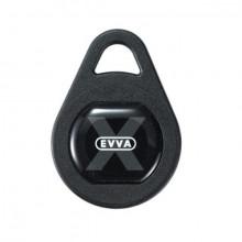 EVVA Xesar-Schlüsselanhänger