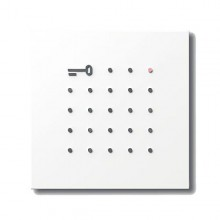 SSS Siedle Electronic-Key-Lese-Modul mit Funktions-LED