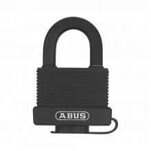 ABUS Vorhangschloss Expedition 70
