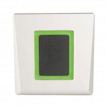 Süd-Metall Ücontrol RFID Unterputz Wandleser