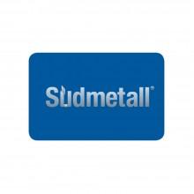 Süd-Metall Mifare® Classic Karte
