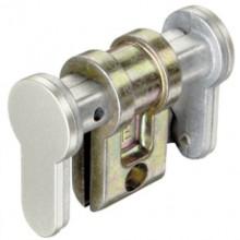 ABUS Universal-Blindzylinder