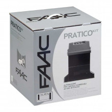 FAAC PRATICO KIT 746