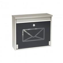 Briefkasten Ostrau