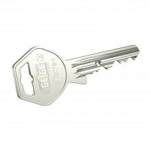 Kaba Gege pextra+ Schlüssel