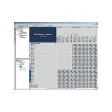 Simons Voss - LSM Software - für PC