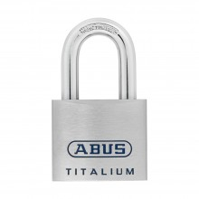 ABUS TITALIUM - Vorhangschloss 96TI