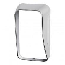 ABUS HomeTec Pro Sichtschutz