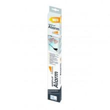 WINFLIP® Alarm Zusatzmodul