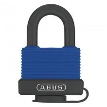 ABUS Vorhangschloss Aqua Safe 70IB