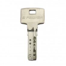 ABUS Bravus 2500 MX Schlüssel