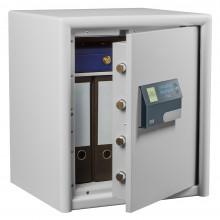 Burg-Wächter Dual-Safe