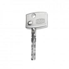DOM Diamant Schlüssel