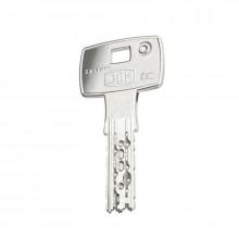 DOM ix Saturn Schlüssel