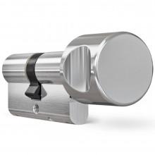DOM ix Teco® Knaufzylinder