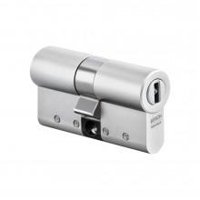ASSA ABLOY CLIQ Go Doppelzylinder N531