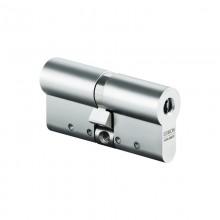 IKON ABLOY Protec² Doppelzylinder