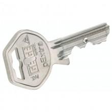 Kaba Gege pExtra Schlüssel