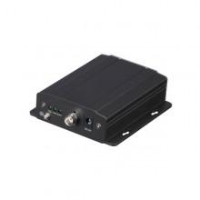 SANTEC HDCVI 1-3 Videoverteiler HDCVI-2600