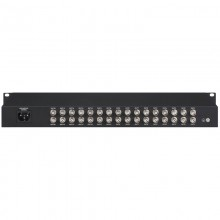SANTEC 16 auf 32 CVI Distributor HDCVI-2690