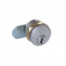 CES 810 WP Hebelzylinder