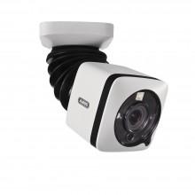 ABUS 2 MPx Gegenlicht IP Überwachungskamera IPCA22500
