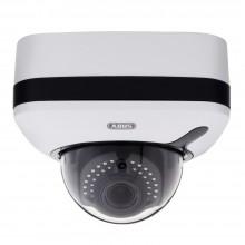 ABUS Außen IP Dome IR 3 MPx IPCA73500