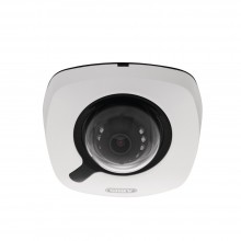 ABUS Universal IP Mini Dome IR 1080p IPCB42501