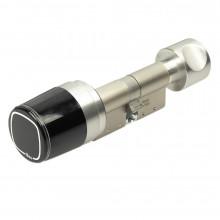 ISEO Elektronikzylinder LIBRA Smart