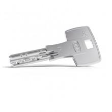 ix 6 HT Schlüssel