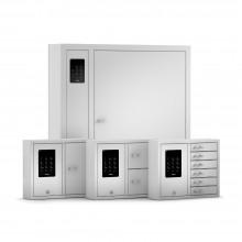 KeyBox 9000er Serie Basic