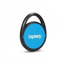 Tapkey NFC Key-Tag Schlüsselanhänger
