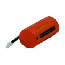 ISEO Lithium-Batterie für LIBRA Elektronikzylinder